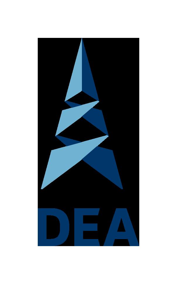 DEA_3C_P_L