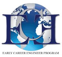 Final-ECE-logo2-small