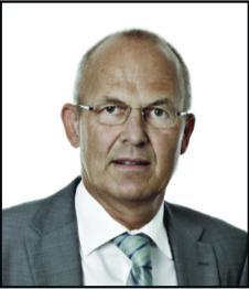 Jens Madsen-01