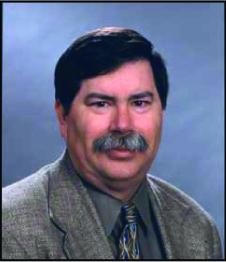 Ken Richardson-01