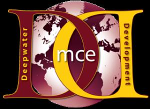 MCEDD-Logo