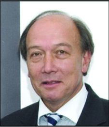 Michel Bonte-01