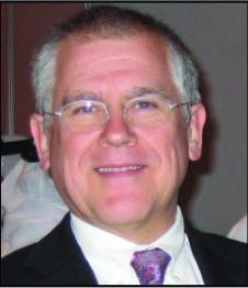 Philippe Perreau-01