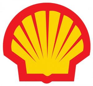 Shell-Logo-6.18
