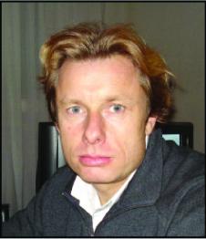 Stephane Montbarbon-01
