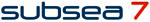 Subsea7_PMS_Logo-1.19.11