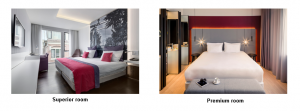 superior-room-kras