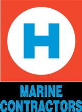 heerema-marine-contractors