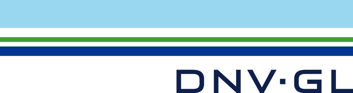 Mce Deepwater Development 2015 Advisory Board Mcedd