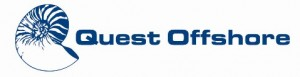 Quest Logo Blue 6.29.09