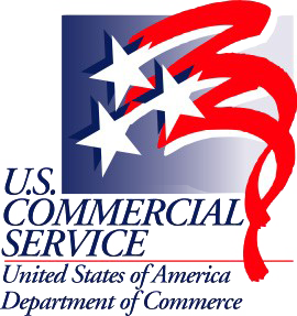 USA-Commercial-Services