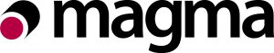 magma-logo-cmyk
