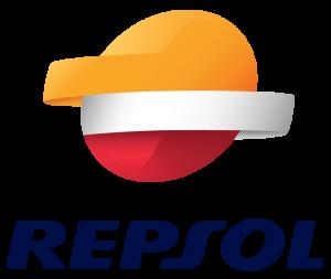 Repsol-Clear