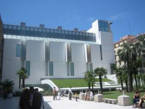 Museo_Thyssen-Bornemisza_(Madrid)_02