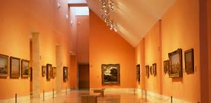 Thyssen-Bornemisza_Museum_Madrid_0708_CrNicole-Rowntree_Main