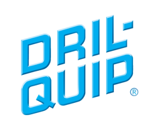 Dril-Quip-2015-logo-beveled-vector-[Converted]