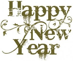 Happy-New-Year-Clip-Art-Free