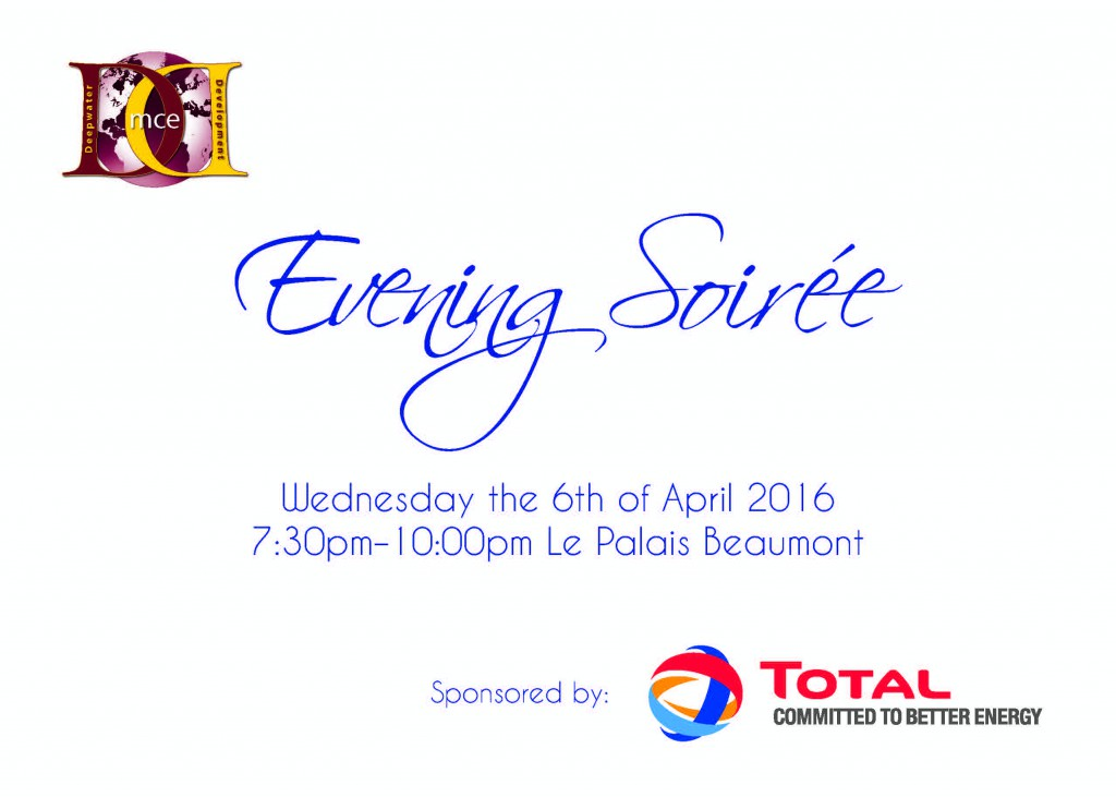 Total Invite Final.pdf w. bleed A5.pdf 2.pdf bl_Page_1