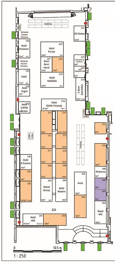 current-mcedd-2017-floor-plan-jpg-sm-jpg-cropped
